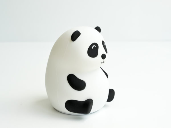 panda_angle