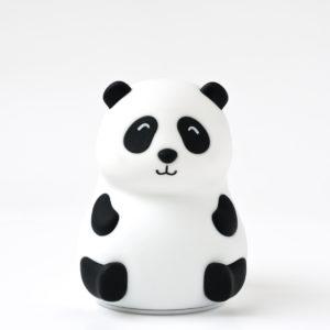 panda_front